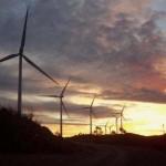 Andalucía acumula más de 6.000 MW instalados en renovables