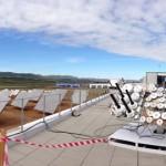 El Parque Científico de Madrid organiza una jornada sobre los avances en almacenamiento energético