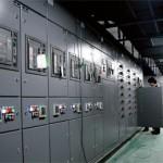 Los fabricantes de grupos electrógenos encuentran un nuevo nicho de mercado