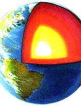 Código de buenas prácticas y sello de calidad GEO+ para la geotermia