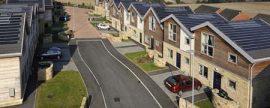 Debate energético en Reino Unido: nuclear y fotovoltaica