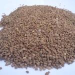 KWB certifica el uso del hueso de aceituna como combustible