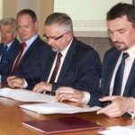 Siemens pondrá en marcha un sistema de transporte inteligente en Polonia