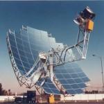 EERA celebra su última reunión en la Plataforma Solar de Almería de CIEMAT