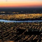 Uruguay adjudica sus primeros megaproyectos fotovoltaicos