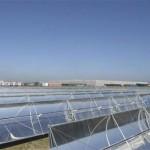 Abengoa inaugura un centro para la investigación solar fotovoltaica