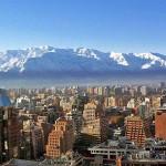 ¿Cómo cambiará la subasta de julio el panorama energético en Chile?