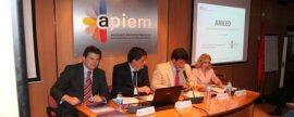 APIEM y ANILED colaboran contra el intrusismo profesional