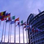 APPA Biocarburantes lucha en la CE para evitar los cambios del uso de la tierra