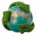 Producen bicabornato sódico a partir de carbono capturado de una central térmica