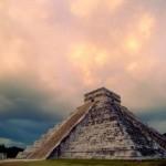 Celebrada la segunda subasta de energías limpias en México