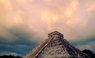La 3ª subasta eléctrica en México recibe pagos por 734 ofertas de venta de un total de 80 licitantes