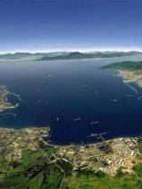 El Campo de Gibraltar instalará el primer centro de investigación del mundo sobre migración y cambio climático