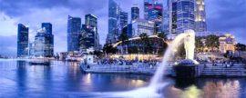 El Gobierno destina 78 millones a ayudas públicas para impulsar las ciudades inteligentes
