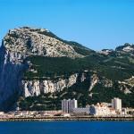 Gibraltar pretende construir una nueva central de ciclo combinado en el Peñón
