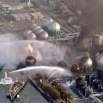 La arriesgada apuesta por el carbón en Japón