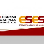 Los servicios energéticos son el futuro modelo de negocio, en el III Congreso de ESES en Bilbao