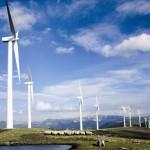El sector eólico, los Productores de Renovables y la Unión Europea se cuestionan la reforma energética