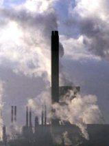 Gas Natural, Iberdrola, Repsol y Endesa, entre las empresas del mundo que mejor informan sobre sus emisiones de CO2