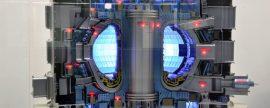 """El reactor ITER de energía por fusión nuclear de hidrógeno se retrasará dos años por su """"complejidad tecnológica"""""""