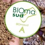 Primer sello de calidad para ESS y Mitrafor de biocombustibles del sur de Europa