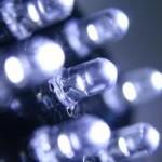 La tecnología LED en edificios sostenibles en el Congreso Greencities & Sostenibilidad de Málaga