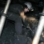 A vueltas con el carbón: hoy se vota otra PNL en la Comisión de Industria del Congreso
