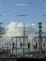 Hay reformas que podrían contener en un 20% las alzas cíclicas en el precio del MW, dice Anpier