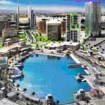 La plataforma de Ciudades Inteligentes de la UE en octubre en Santander