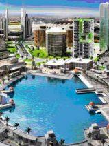 Nuevo informe de IRENA para incrementar las renovables en ciudades