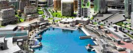 SmartStart: financiación privada al servicio de la ciudad inteligente