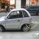 Expobioenergía y Castilla y León apuestan por la reducción de emisiones de CO2 en el transporte