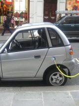 El 30% de vehículos nuevos podrían usar sistemas de tracción 100% eléctricos en 2030, dice Schaeffler