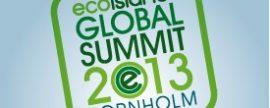 La Cumbre Ecoislands apuesta por las energías renovables 100% en islas de todo el mundo
