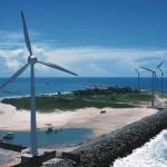 La compañía española Elecnor aumenta su presencia en Brasil con 80,5 nuevos MW de eólica