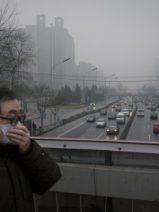 China apuesta por el gas natural y la energía nuclear para luchar contra la contaminación