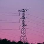 Las facturas de gas y electricidad, en el punto de mira de los consumidores