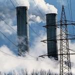 El sector eléctrico muestra su disconformidad por la anulación de la subasta y la aprobación de la nueva Ley