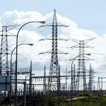 Anpier, APPA, Protermosolar y UNEF denuncian la urgencia con la que se tramita la reforma eléctrica