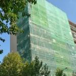Aumenta el interés sobre la rehabilitación eficiente, con foros en Madrid y en Valladolid