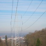 La patronal de las grandes eléctricas UNESA no entiende por qué se sigue generando déficit de tarifa