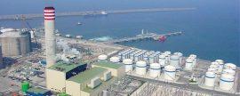 Repsol vende su participación en Bahía de Bizkaia Electricidad a BP por 135 millones de euros