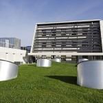 IRENA, la Agencia Internacional de Energías Renovables, apuesta por el sector en España