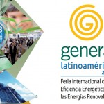 Amplia presencia de empresas e instituciones españolas en Genera Latinoamérica en Chile