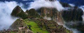 Informe energético de Perú