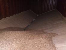 Gran Canaria incorpora la primera caldera de biomasa KWB con certificación de calidad