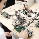 Nueva generación de baterías ión litio para vehículos eléctricos con un 50% más de autonomía
