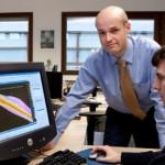 CENER presenta en Alemania su experiencia en tren de potencia de aerogeneradores