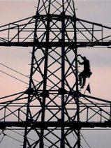 El resultado neto de las eléctricas de UNESA aumenta un 21,5% en 2016