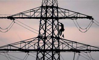 Más mecanismos por capacidad para no cerrar centrales eléctricas